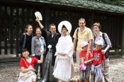 japonia z dziećmi tajwan opinie i ceny