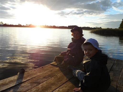 jezioro Biale (Small)