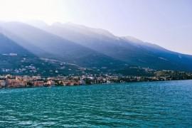 jezioro garda włochy wakacje z dzieckiem (1)