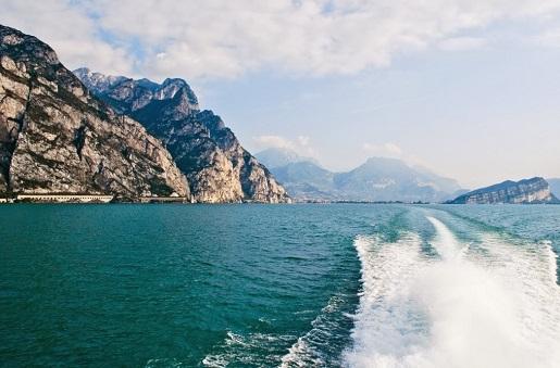 jezioro garda włochy wakacje z dzieckiem (5)