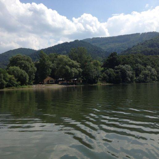 Góra Żar Beskid Śląski rodzinne atrakcje