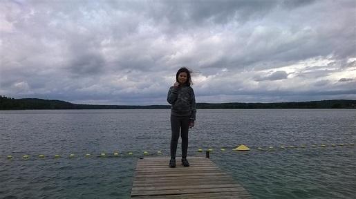 jezioro wiele (Small)