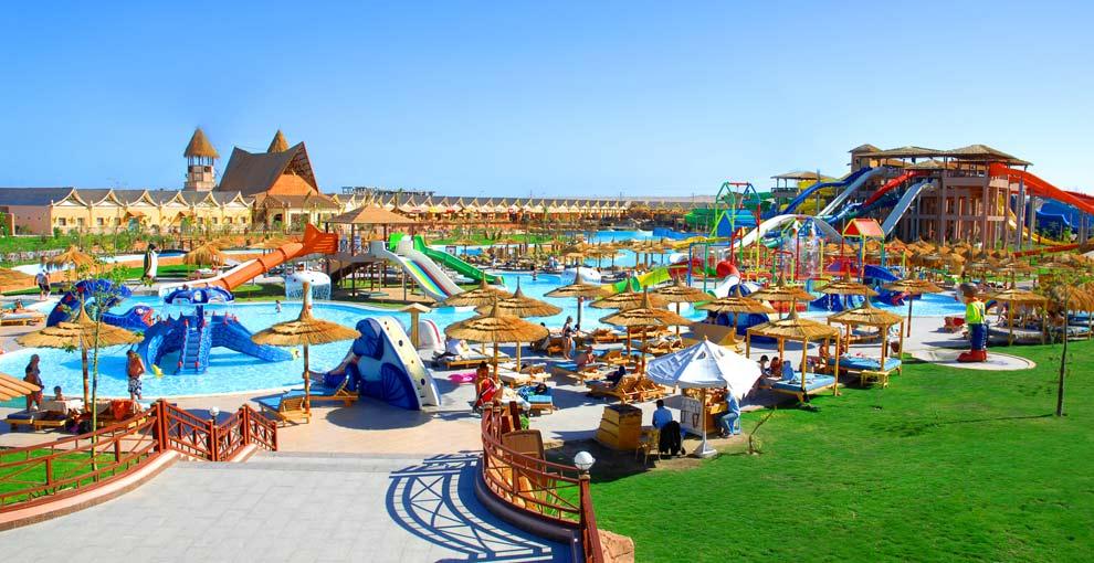 jungle-aquapark-hurghada-hotele-dla-dzieci-egipt