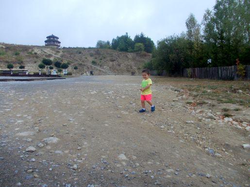 Krasnobród atrakcje dla dzieci lubelskie