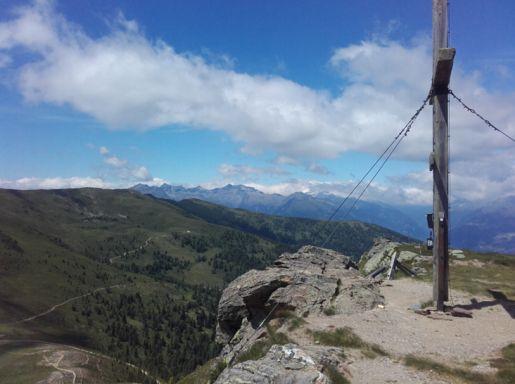 Austria atrakcje dla dzieci Karyntia
