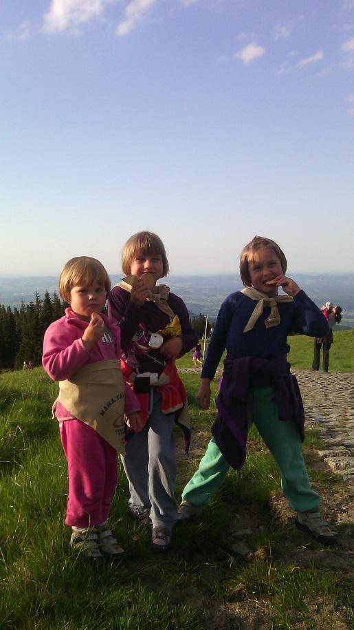 karkonosze-z-dziecmi-opinie