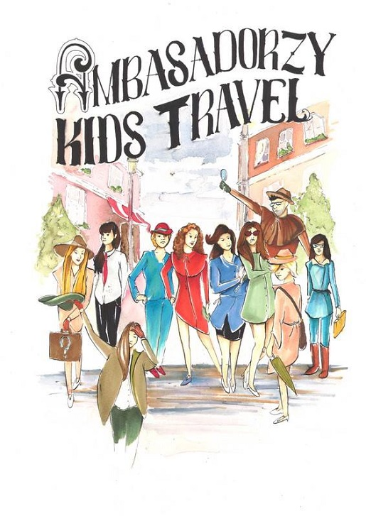 kids travel ambasadorzy2
