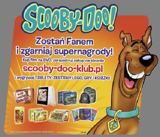 klub-scooby