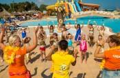 Kluby dla dzieci na wakacje 2015