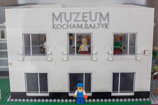 kocham-baltyk-wystawa-klockow-lego-swarzewo