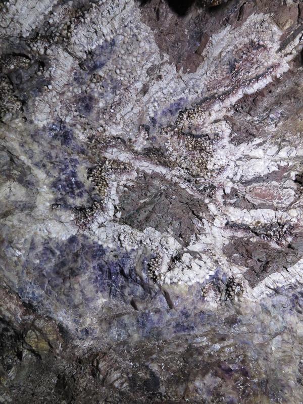 kopalnia uranu w kletnie atrakcje zwiedzanie (1)