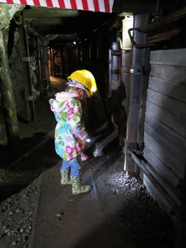 kopalnia uranu w kletnie atrakcje zwiedzanie (2)