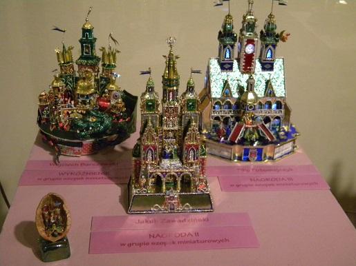 krakowskie szopki bożonarodzeniowe żywe