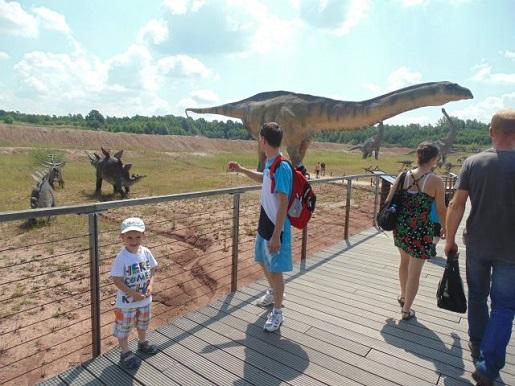 krasiejow-park-dinozaurow-atrakcje (1)