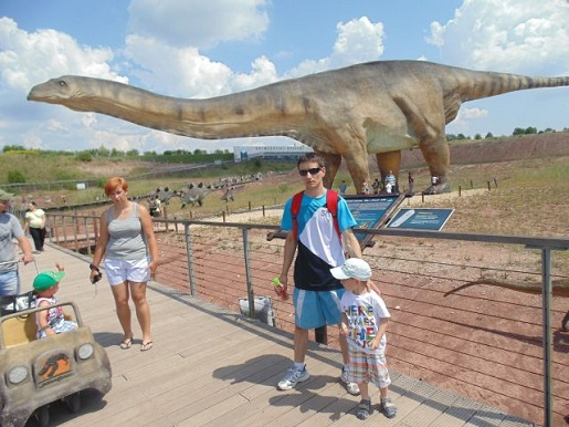 krasiejow-park-dinozaurow-atrakcje (2)