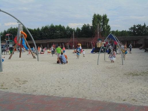 krasiejow-park-dinozaurow-atrakcje (6)