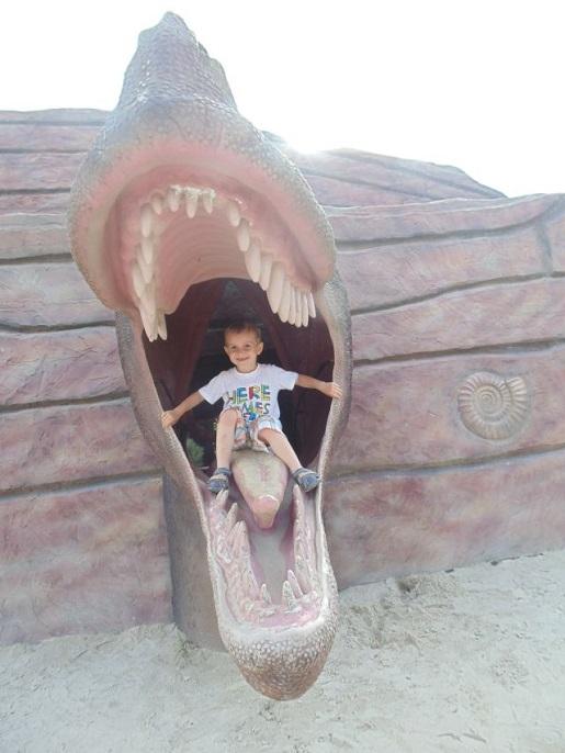 krasiejow-park-dinozaurow-atrakcje (7)