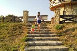 Krasnobród atrakcje dla dzieci