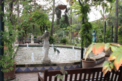 Majorka hotele ceny oferty noclegi