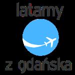 latamy-z-gdanska-tanio