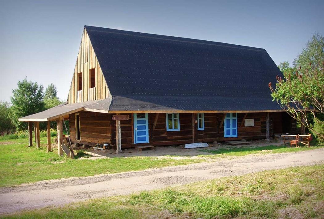 rodzinne atrakcje Olsztyn Lawendowe Pole