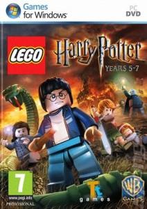 Tanie Gry Lego w Biedronce
