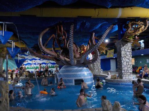 Liberec wakacje z dziećmi opinie