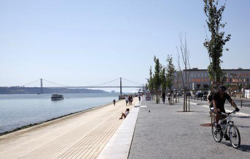 atrakcje dla dzieci Lizbona Portugalia