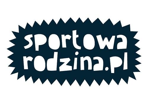 logo-sportowa-rodzina-1