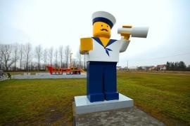 ludzik-lego-wystawa-swarzewo-1