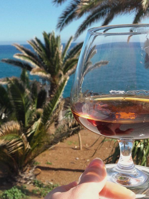 Madera Portugalia rodzinne wczasy atrakcje