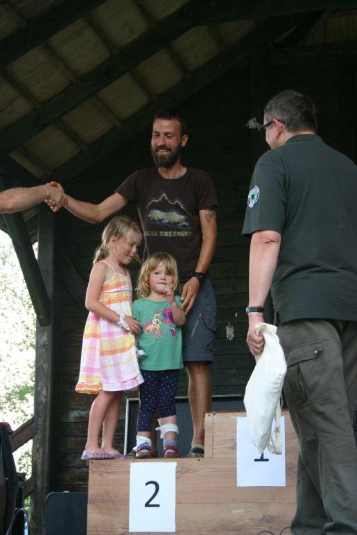 Wigry atrakcje dla dzieci suwalszczyzna