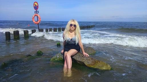 marzenia wakacje relacja morze (3)
