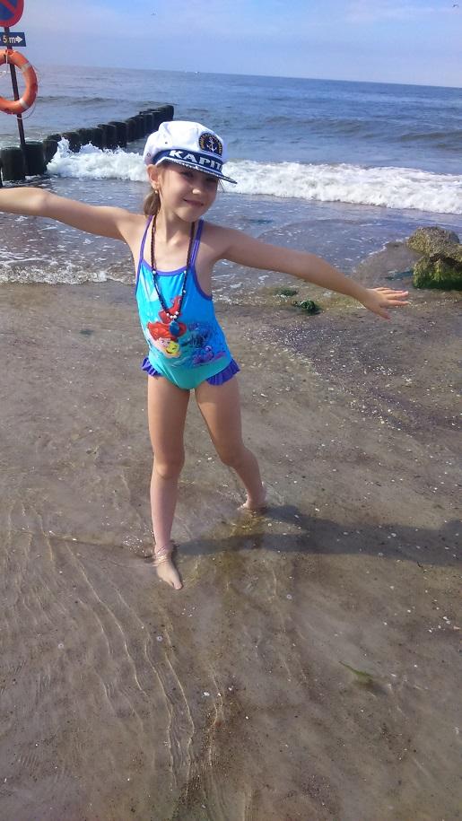 marzenia wakacje relacja morze (4)