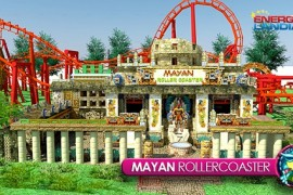 mayan_rollercoaster5