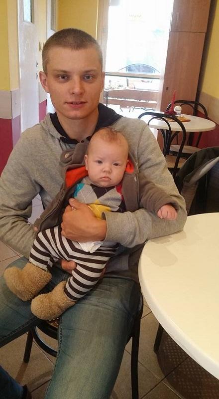 międzyzdroje z niemowlakiem jesień (3)