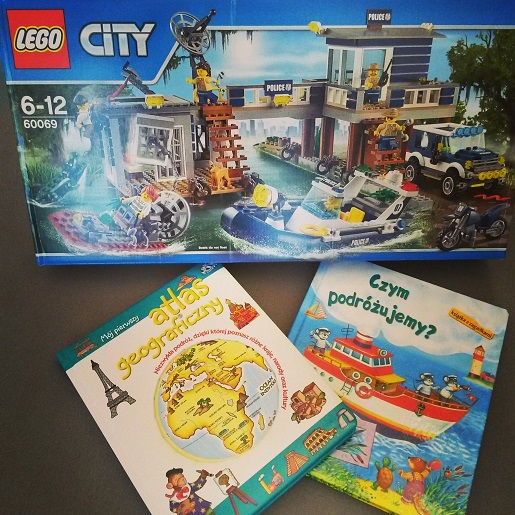 nagrody-klocki-lego-atlas
