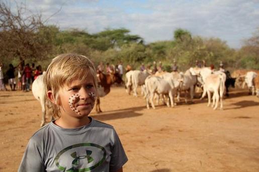 najlepsze blogi podróże z dzieckiem - planet kiwi