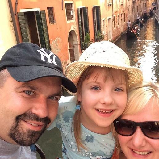 najlepsze blogi podróże z dzieckim - tędy i owędy