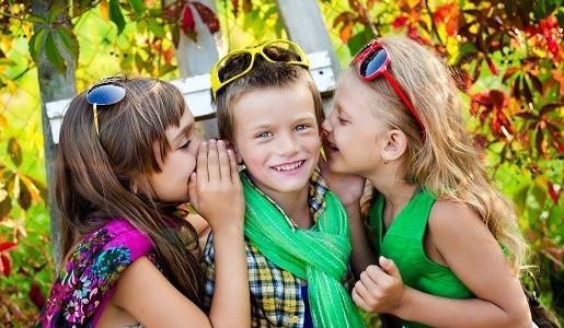 największe atrakcje dla dzieci w Polsce na weekend opinie