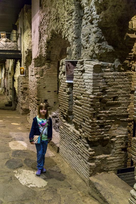 Neapol atrakcje opinie Włochy weekend