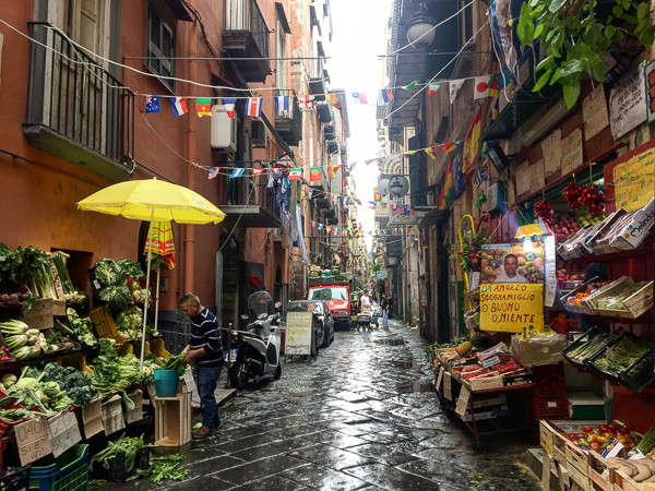 wakacje z dziećmi Włochy opinie atrakcje