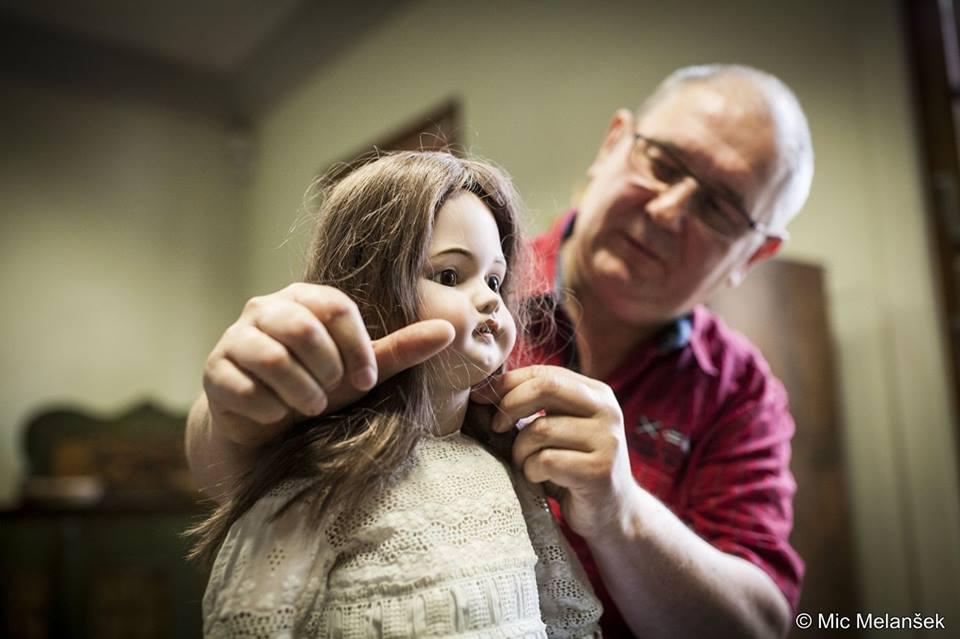 atrakcje dla dzieci Bawaria