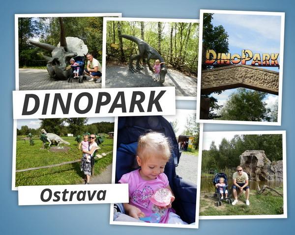 atrakcje dla dzieci Czechy