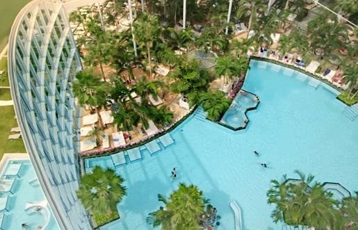 park of poland aquapark gdzie opinie otwarcie