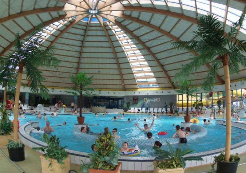 park-wodny-Nemo-Dabrowa-Gornicza