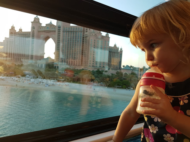 Stany Zjednoczone blog podróże z dziećmi