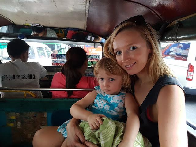 blog o podróżowaniu z dzieckiem