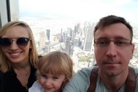 piawusa blog opinie podróże z dzieckiem
