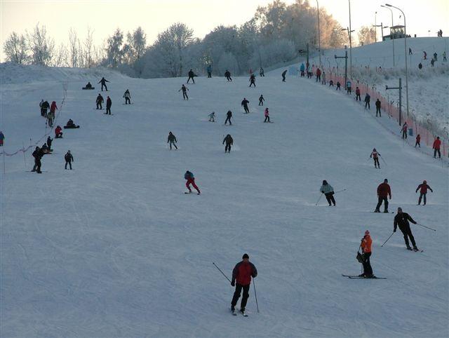 piekna-gora-goldap-rodzinny-wyciag-narciarski